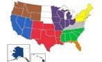 If Every U.S. State Declared War Against the Others, Which Would Win?   Restore America   Scoop.it