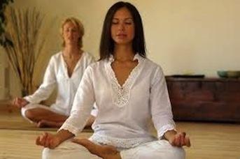 June 14-15 Mindfulness Meditation Weekend Retreat 2014 » Living Stress Free® | consciousness | Scoop.it