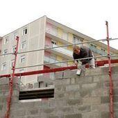 Immobilier : les taux de TVA applicables aux travaux de rénovation d'un logement | Salle de bains | Scoop.it