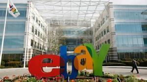 eBay teams with Aimia on customer loyalty plan | FANBOX Loyalty | Scoop.it