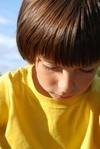 Ten Things Every Child with Autism Wishes You Knew | CPI | Autism & Special Needs | Scoop.it