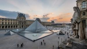 La Quotidienne  - Les musées : trop chers et trop élitistes ? | Ma veille FLE | Scoop.it
