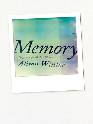 Memory Is Not a Recording Device: The Science of Remembering | omnia mea mecum fero | Scoop.it