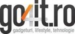 go4it.ro – Gadgeturi, Lifestyle, Tehnologie | Tehnologie | Scoop.it