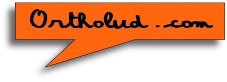 Ortholud.com, exercices en ligne pour apprendre le français | Magis | Scoop.it