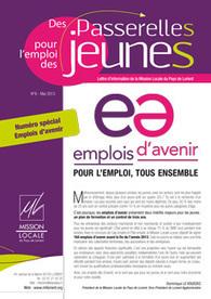Participez à un atelier orientation dédié aux femmes ! | Mission ... | L'orientation au lycée François Mitterrand de Moissac | Scoop.it