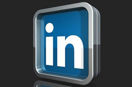 LinkedIn Announces Sponsored InMail for Mobile | LinkedIn Marketing Strategy | Scoop.it