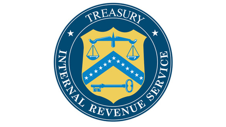 IRS to monitor Facebook, Twitter for tax cheats — RT USA | Social Media Marketing GNPR | Scoop.it