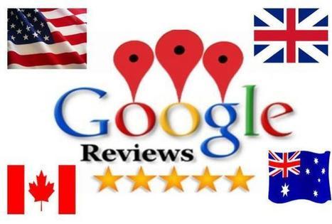 seoreview89 : Je vais post google plus testimonial pour $5 sur www.fiverr.com   Latest Information   Scoop.it