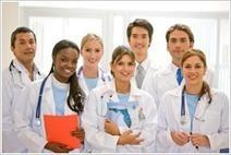 Pain Management Services | Sinai | Pain Management Baltimore | Scoop.it
