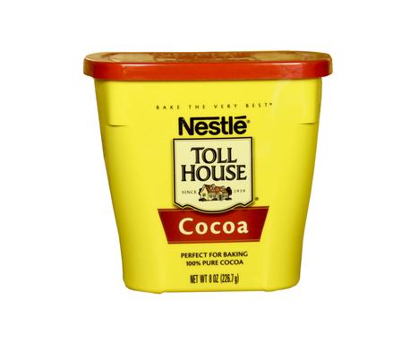 Nestlé CEO: Let God Handle Global Warming | Nature Animals humankind | Scoop.it