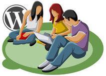 WordPress als CMS Mitgliederverwaltung und Community Features – für Vereine & Co | Texto.de - Mein WordPress Magazin | webDesign Ideen | Scoop.it