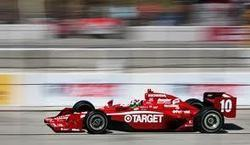 Indy 500@#%%%Watch%$$$ 97th Indianapolis 500 Live Streaming Online Indianapolis Motor Speedway Race 2013 - TEEN TZ | Indianapolis 500 (Indy 500) Live Streaming Online 2013 | Scoop.it