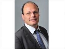 Philippe van de Maele, directeur Innovation & Construction durable chez Bouygues | logement social | Scoop.it