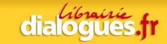 Librairie Dialogues - Dialogues, 5 questions à Michel Rostain | Michel Rostain | Scoop.it