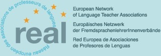 REAL-CEFR: The Common European Framework for Languages: from theory to practice - Module, August 2011, Grenoble (France) | REAL | FL Education | Scoop.it