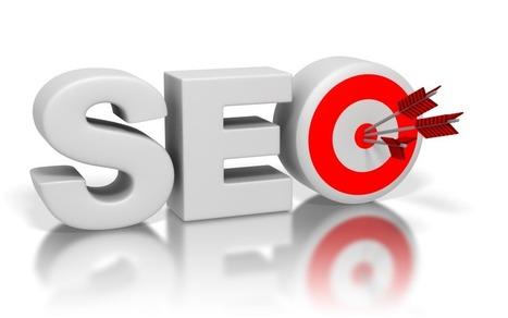 Référencement : Comment savoir si son site est pénalisé par Google?   Marketing Entrant ou Inbound Marketing   Scoop.it