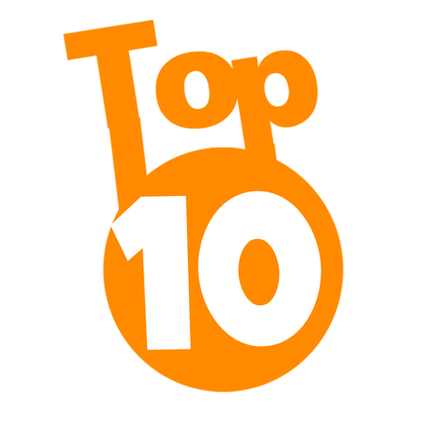Top 10 Curation Revolution Scoops Of All Time | De Informatieprofessional | Scoop.it