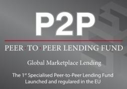 Synthesis P2P Fund Will Invest Through Ablrate, Lending Platform for Commercial Aircraft Leasing | P2P and Social Lending: Global Trends | Scoop.it