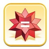WolframAlpha: The Answer To All Your Questions | iPad.AppStorm | iPads in Education | Scoop.it