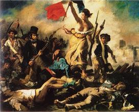 The speedy news: Liberté, egalité, fraternité (Coacción, desigualdad, austeridad) | adriantsn | Scoop.it