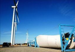 Wind Power Industry Offers Growth Potential for Latin America | Renewables Mexico | Scoop.it