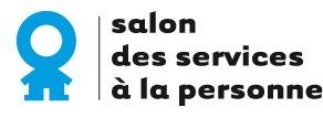 Salon des services à la personne – Paris | Assistance à la Vie Autonome (AAL en Anglais) | Scoop.it