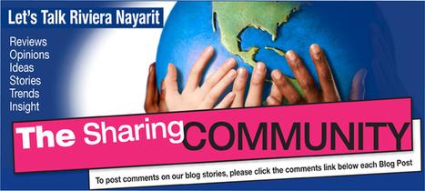 Riviera Nayarit Mexico Blog: Book your Vacation to Riviera Nayarit ... | Tianguis Artesanal Nuevo Vallarta!!! | Scoop.it