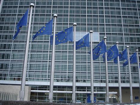 La directive Droit d'auteur généralise l'opt-out pour les oeuvres indisponibles | L'édition numérique pour les pros | Scoop.it