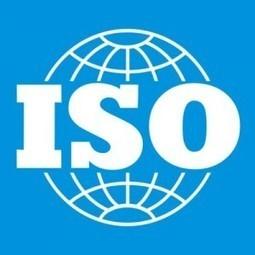 ISO 9001:2015. Próximamente en las mejores empresas. | Software ... | Sistemas de Gestión | Scoop.it