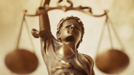 White Collar Crime Prosecutions At 20 Year Low | Criminal Justice in America | Scoop.it