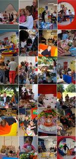 Café Bilingue Nantes | blogs on bilingual parenting | Scoop.it