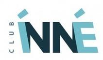 2 ème rencontre du Club INNE (Normandie) le 1er mars | Economie de fonctionnalité | Scoop.it