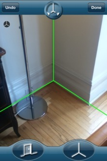 Augmented reality - Wikipedia, the free encyclopedia   Realidad aumentada   Scoop.it