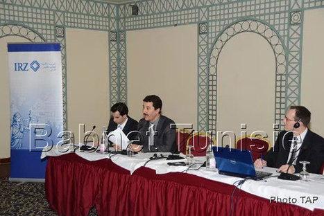 La protection des droits de l'enfant lors des conflits familiaux, thème d'un ... - Babnet Tunisie   Les relations intrafamiliales   Scoop.it