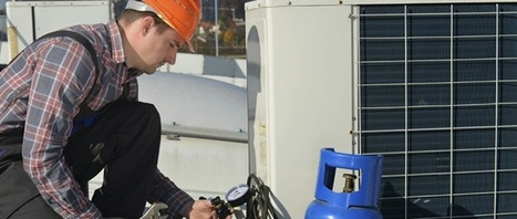 All you need to know about Calgary furnace repair Services | Furnace maintenance | Scoop.it