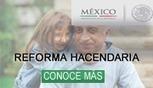 Razones para invertir en México   Creación de empresas mexicanas   Scoop.it