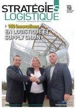 De l'asymptote à la révolution - Stratégies Logistique | Logistique et Transport GLT | Scoop.it