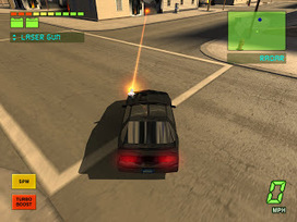 Free Download Knight Rider 2 PC Game Highly Compressed | Education, employee news, jobs, old papers, model papers, teacher and educators jobs notifications | Scoop.it
