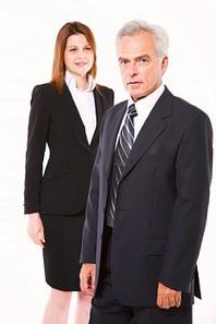Tips for Girls Who Like Older Men | Dating tips | Scoop.it