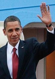 Obama Executive Order Raises Minimum Wage | Zimmerman Verdict | Scoop.it