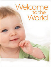 Welcome to the World | Videos on Social Issues | Scoop.it