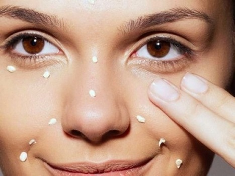 Seasonal Tips for Problem Skin | Smog & Beauty | Scoop.it