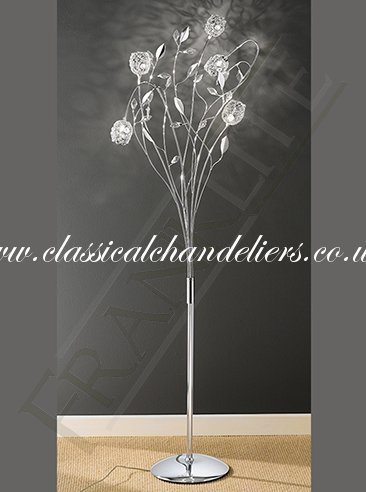 Types of Chandeliers Available In the Market! | Chandeliers | Scoop.it