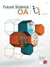 Public Release: 27-Aug-2015 Future Science OA explores current research into ... - EurekAlert (press release) | Open Access | Scoop.it