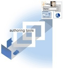 Authoring Tool Accessibility Guidelines (ATAG) Overview | Enhancing Learning with Technology | Scoop.it