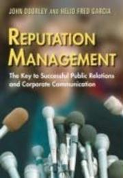 Reputation management   Aanwinsten Economie   Scoop.it
