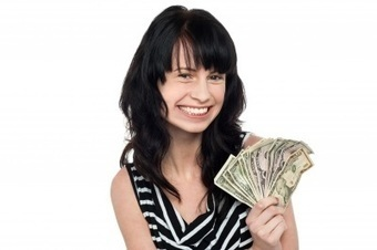 How To Find Writing Jobs That Pay Top Dollar? | Content writing tips | Scoop.it
