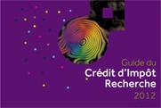 CIR : procédures et formulaires de déclaration - MESR : enseignementsup-recherche.gouv.fr | crédit d'imôt recherche | Scoop.it