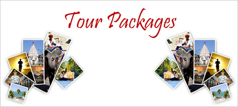 Golden Triangle Tour With Ajmer And Pushkar   Golden Triangle Tour Package   Scoop.it